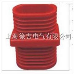 TG-10Q/110X180,140X200环氧树脂穿墙套管