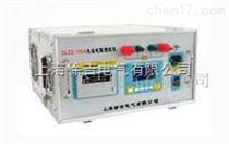 DLZZ-100A直流电阻测试仪
