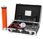 ZGF-2000 /60KV/3mA直流高压发生装置推荐