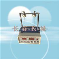 DY-A金属动态杨氏模量测定仪