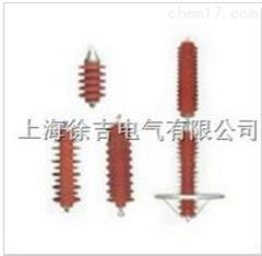HY5WX交流输变电线路用避雷器