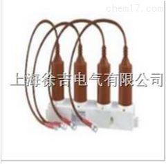 TBP系列三相组合式过电压保护器(有间隙型)