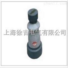 ZN-10W/4、8户内内胶装支柱绝缘子