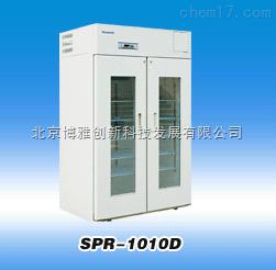 大連panasonic醫用試劑保存箱SPR-1010D