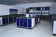 鞍山实验室操作台-抚顺实验台