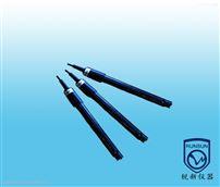3101-BNC-1K-0.9m-1.0實驗室電導率電極