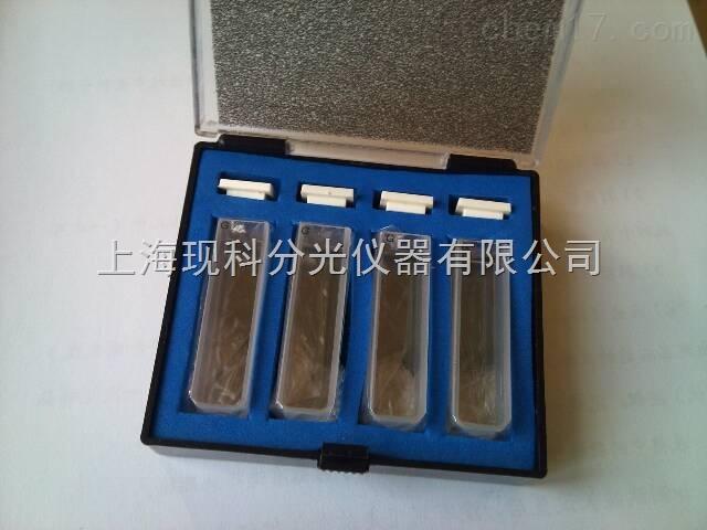 上海现科分光仪器有限公司