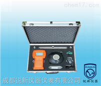 ZMSS-100手持存儲式超聲波水深儀