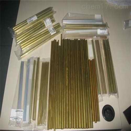 吴忠70-1冷凝器铜管,Hsn70-1B锡黄铜管价格