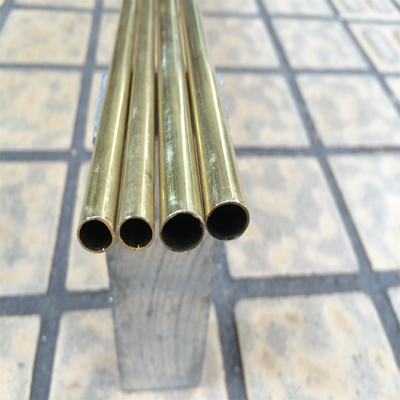 南宁70-1冷凝器黄铜管