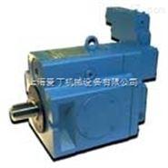威格士20V(Q)葉片泵系列產品介紹