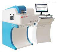 KA2000光谱分析仪