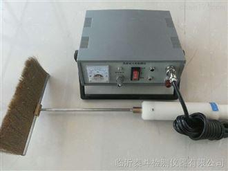 LG-6直流电火花检漏仪裂纹检漏仪针孔检漏仪