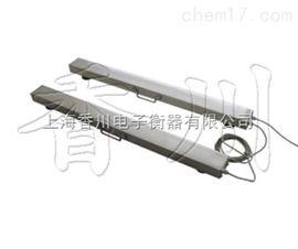DCS-XC-X河北条形电子秤、宣化条形地磅、3吨不锈钢条形平台秤