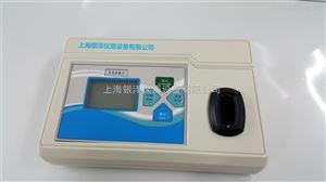 智能型HC-CYT台式臭氧测定仪