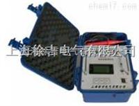 FIM-5.0系列智能型绝缘电阻测试仪