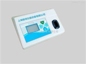 HC-ADT台式氨氮测定仪