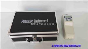 HC-2-200便携式浊度仪
