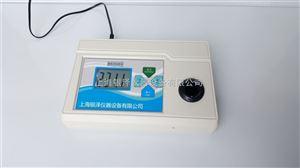 HC-400T台式浊度仪