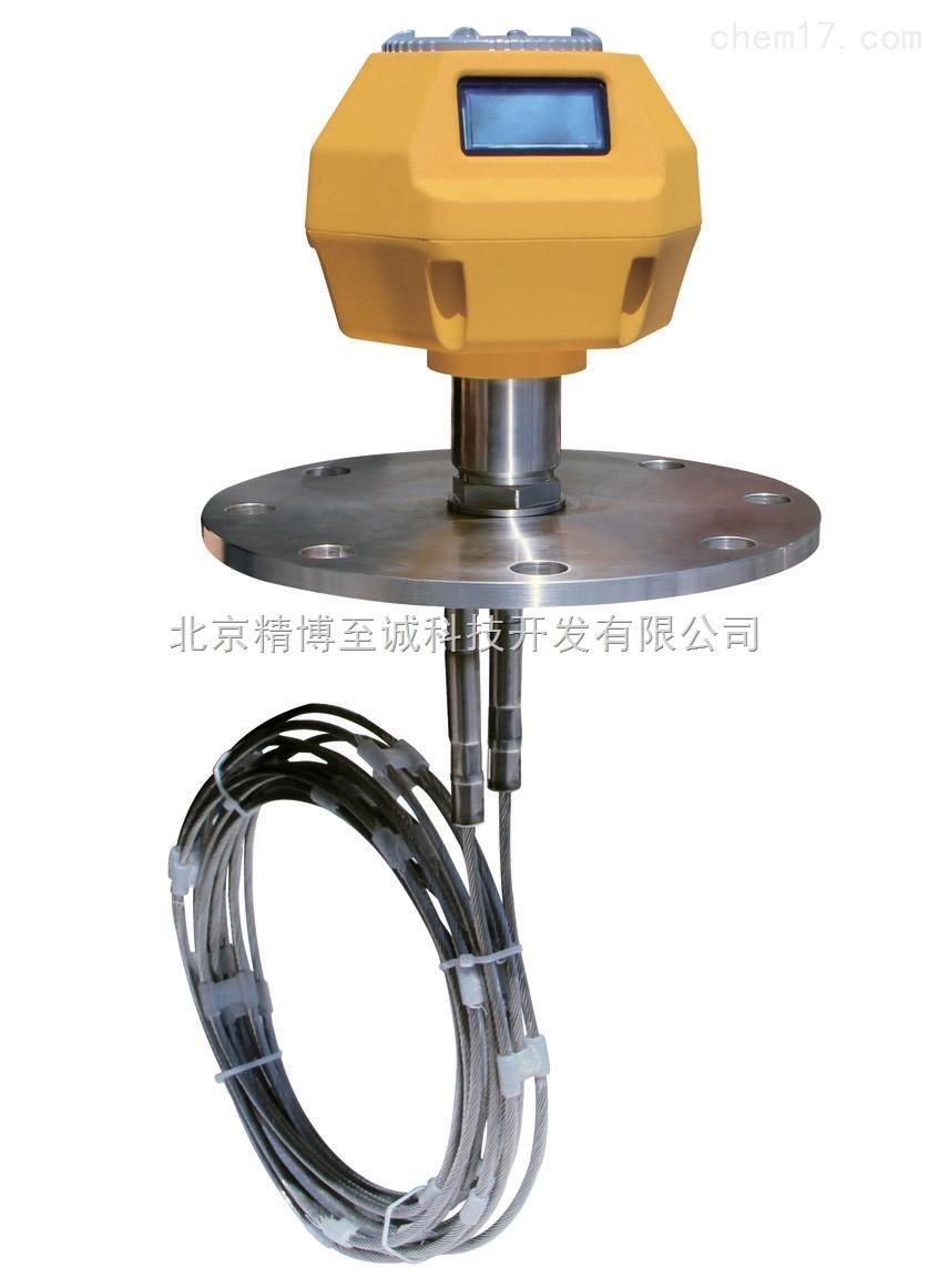 北京雷达物位计厂家