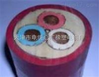 MYP廊坊MYP3*35+1*16矿用屏蔽橡套电缆价格,特点