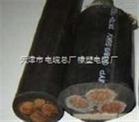 JHSJHS-2*2.5,2*1.5防水橡套电缆 防水线价格