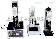 1000N电动立式插拔力单柱测试台SGDZ价格