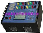 变压器电阻测试仪安全措施