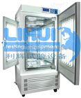 KRQ-300P人工老化试验箱