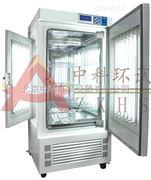 KRQ-300/KRQ-300P人工气候箱