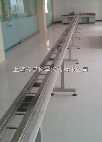 手持式激光测距仪检定装置(5m、10m、15m、50m)