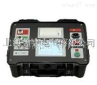 HTBC-V多功能变比测试仪