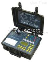 TD-660A型变压器变比测试仪