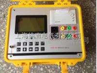 SDBB183A全自动变比测试仪