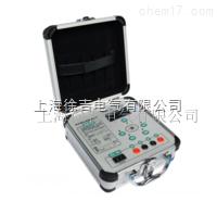 HM2571系列接地电阻测试仪