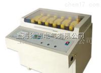 6806A全自动绝缘油介电强度测试仪
