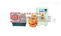 TJJ-2型绝缘油介电强度测试仪