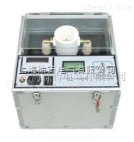 IIJ-II型全自动试油器