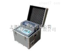 HD-381绝缘油介电强度测试仪