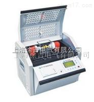 JY-6001/6003/6006型油介电强度测试仪