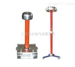 SGB-C山东济南阻容式交直流分压器