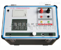 GWFA-805系列CT伏安特性综合测试仪
