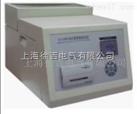BXJ810油介质损耗测试仪