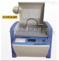 JD2658A 油介质损耗测试仪