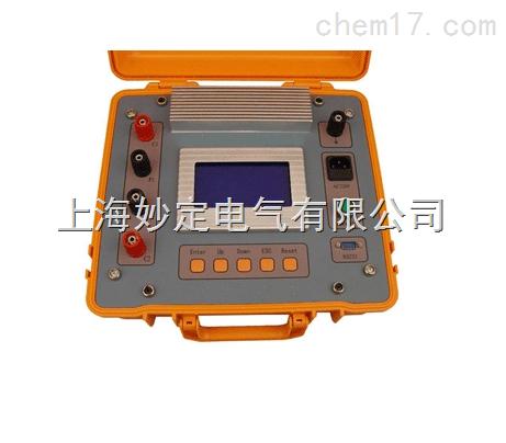 MD330等电位连接电阻测试仪