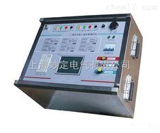 HDXL-A 输电线路参数测试仪