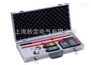 TAG5000A+无线语音核相仪
