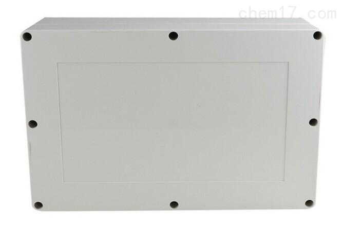 200*120*75mm塑料接线盒