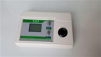 HC-02T臺式濁度儀
