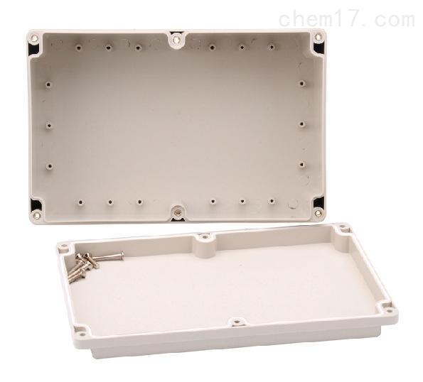 230*150*85mm异形盖塑料接线盒